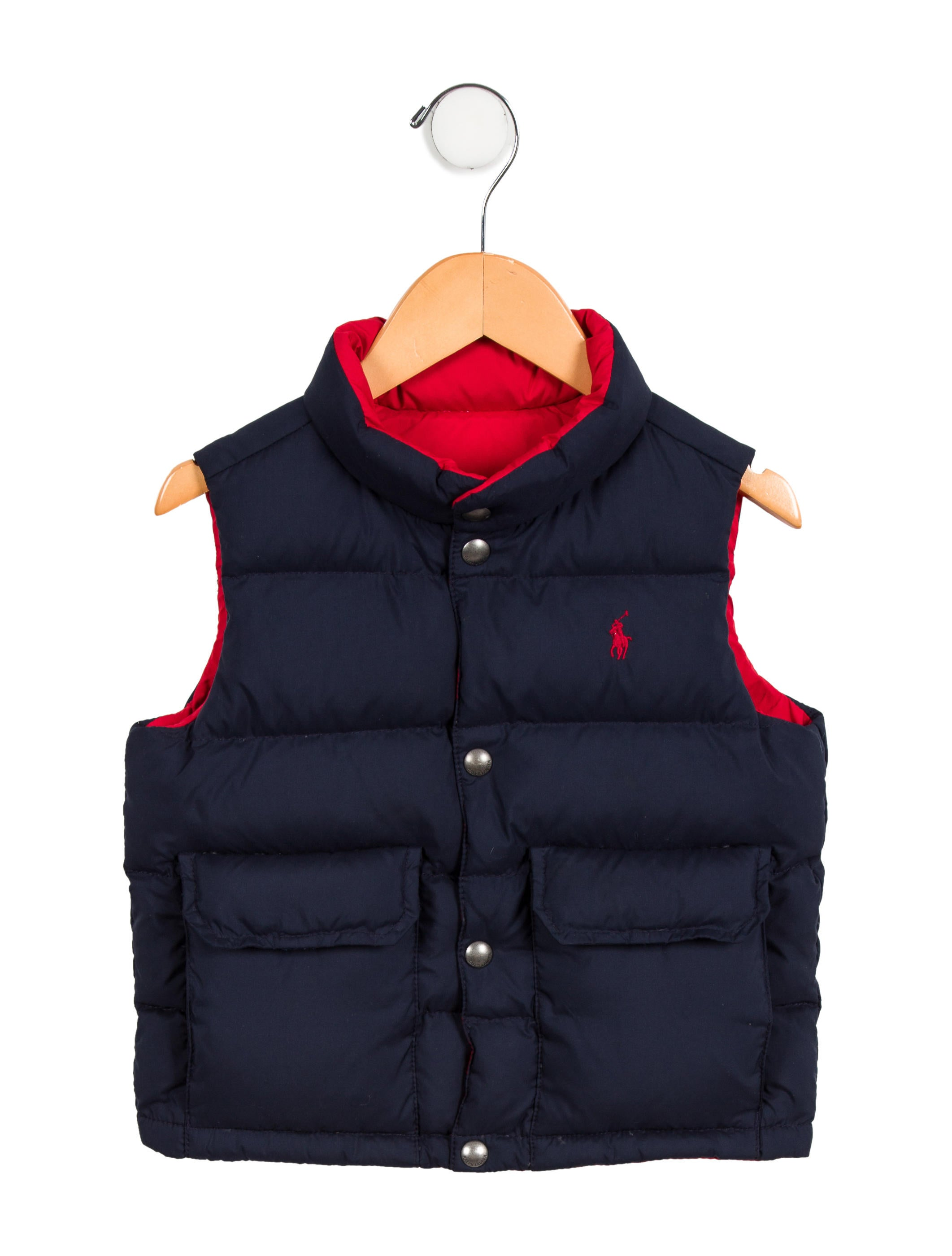Buy U.S. Polo Assn. Kids Clothing online in India. Huge selection of U.S. Polo Assn. Kids Clothing at needloanbadcredit.cf All India FREE Shipping. Cash on Delivery available.