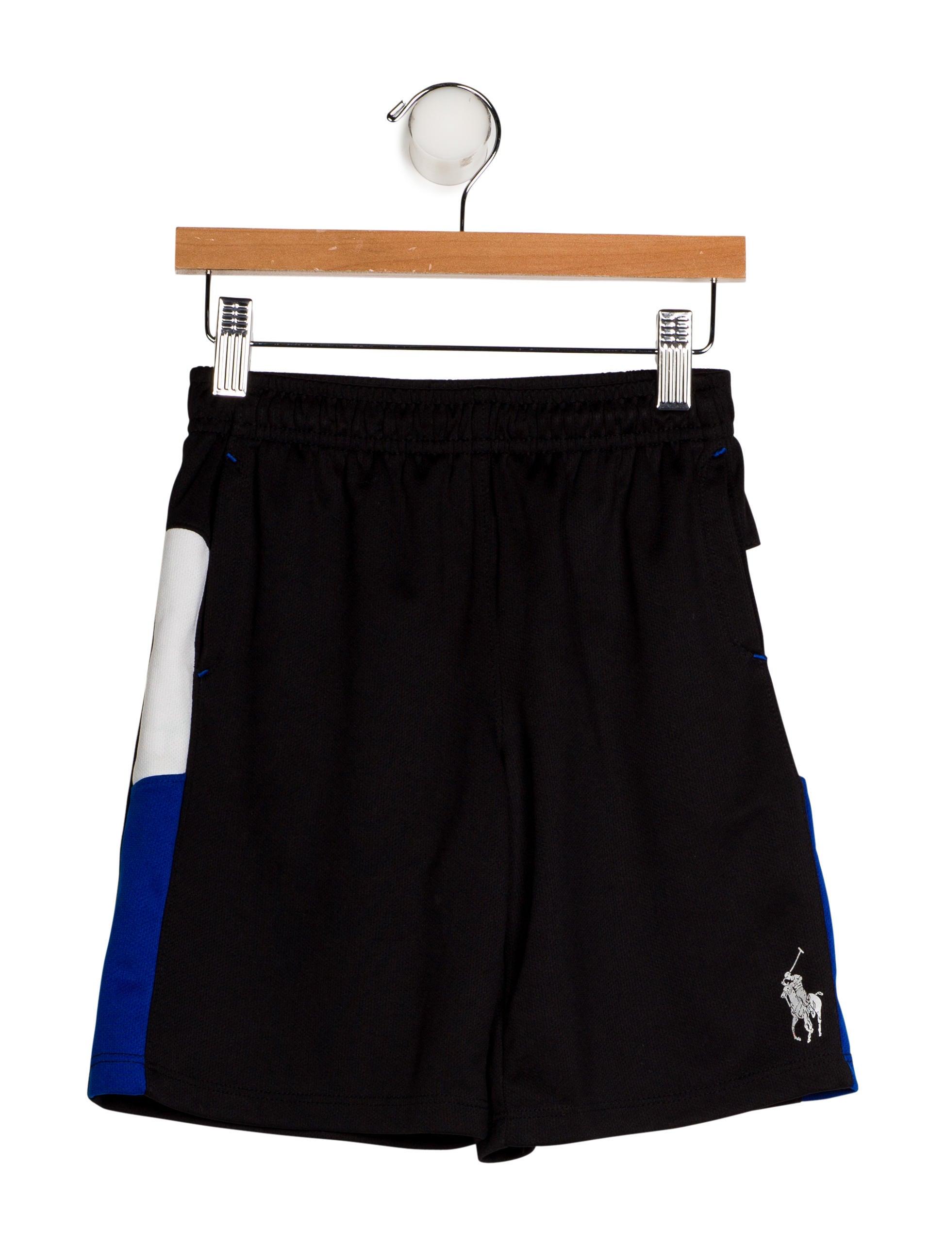 0ff057e7a ... new style polo ralph lauren boys basketball shorts. boys basketball  shorts 8f9f6 71a7a