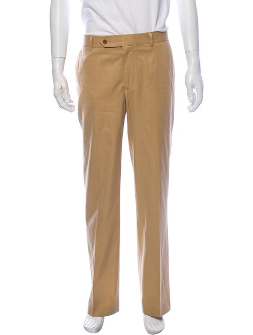 Polo Ralph Lauren Dress Pants
