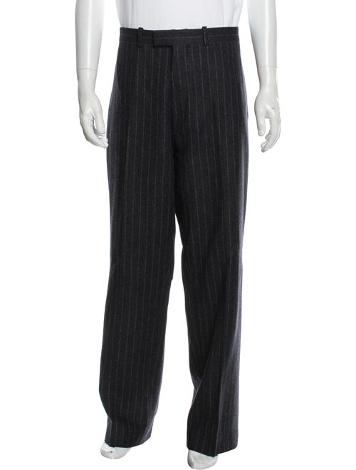 Polo Ralph Lauren Wool Dress Pants Wool