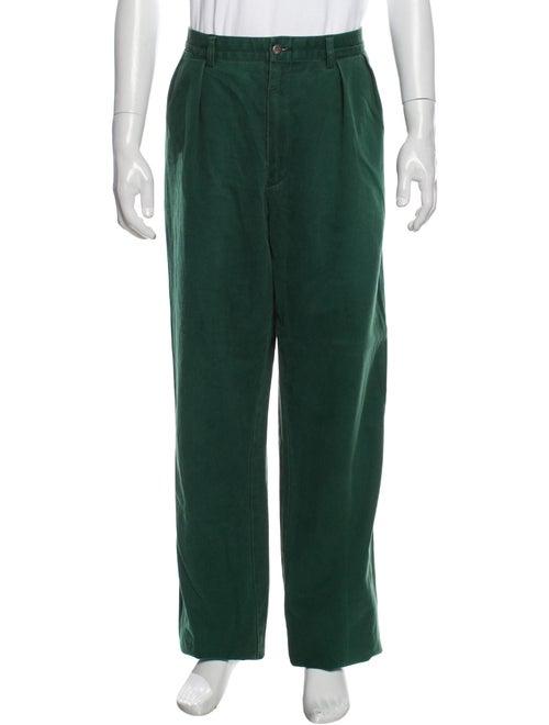 Polo Ralph Lauren Pants Green - image 1