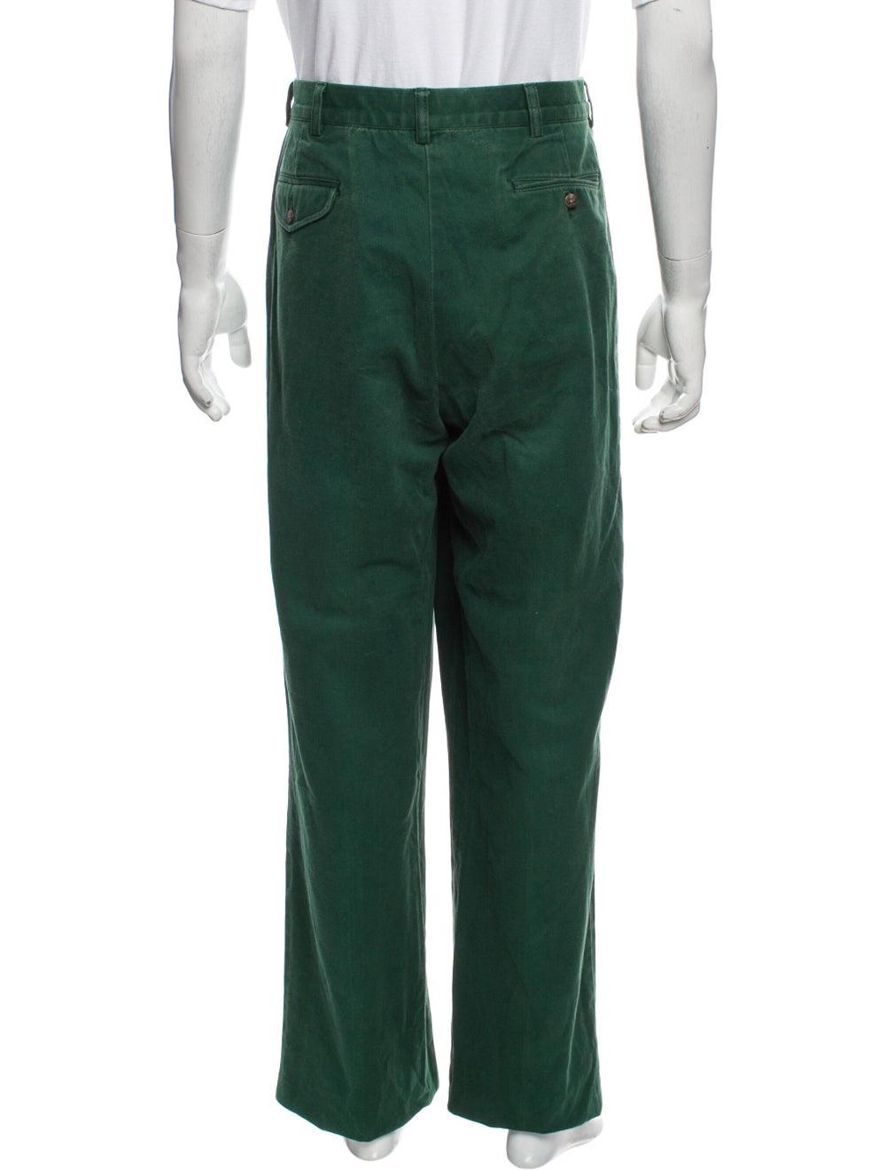 Polo Ralph Lauren Pants Green - image 3