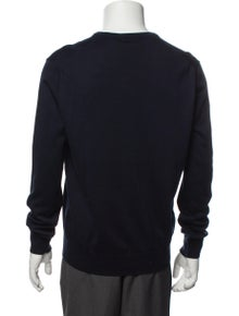 Polo Ralph Lauren Crew Neck Long Sleeve Pullover w/ Tags