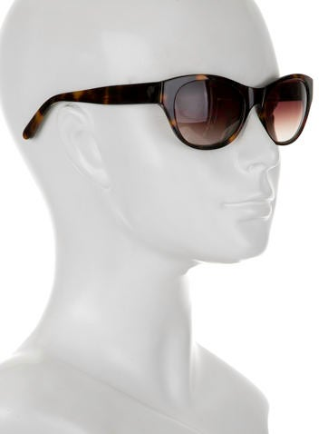 8c5e31264bd1 Paul Smith Sunglasses - Accessories - WPS20489