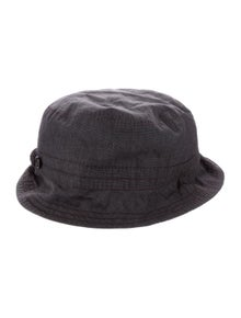 Paul Smith Woven Bucket Ha
