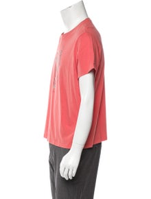 Paul Smith Crew Neck T-Shirt