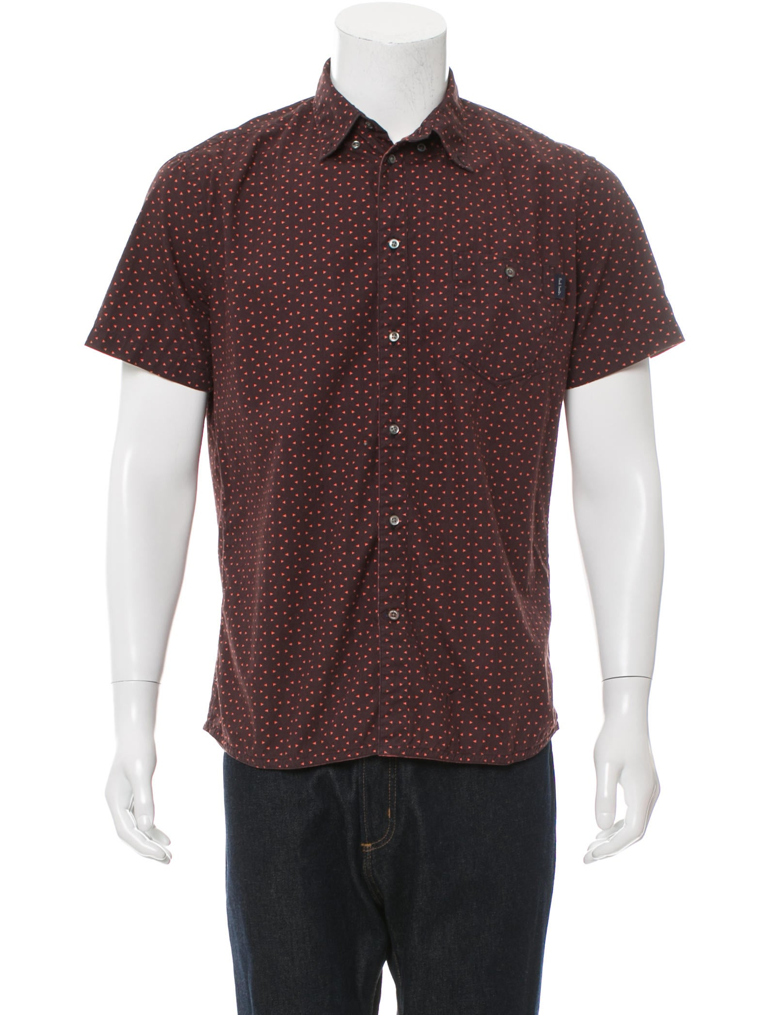 smiths clothing Find a great selection of hastings & smith clothing at boscov's we have pieces that complement your style & match any occasion shop online today.
