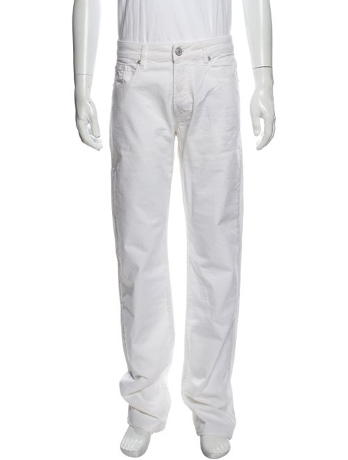 Pt01 Skinny Jeans