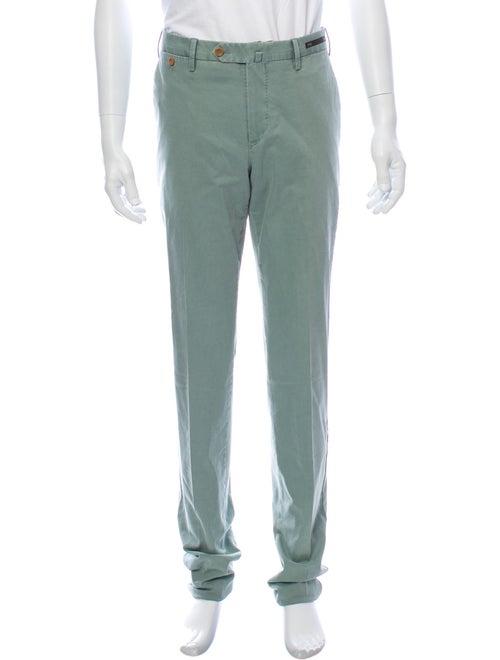 Pt01 Pants Green