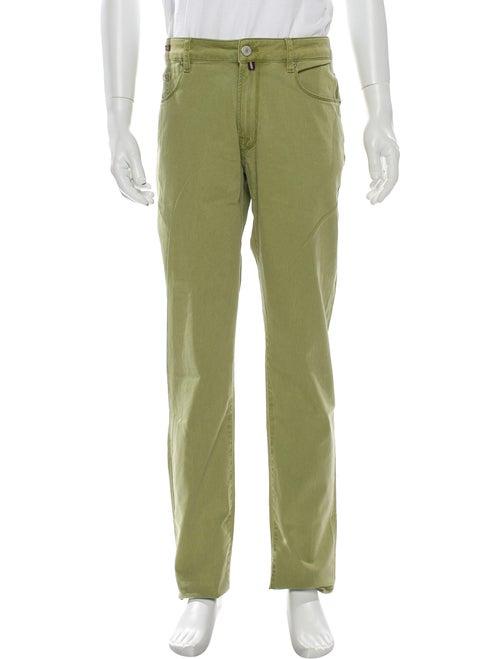 Pt01 2016 Pants Green