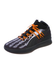 Isaac Gárgaras esponja  Puma Clyde Court Disrupt HW X-Ray Halloween Sneakers w/ Tags - Shoes -  WPUMA20664 | The RealReal