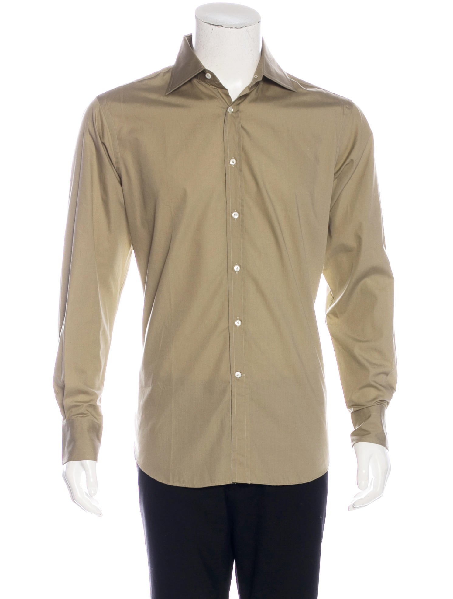 Purple noon woven dress shirt w tags clothing Woven t shirt tags
