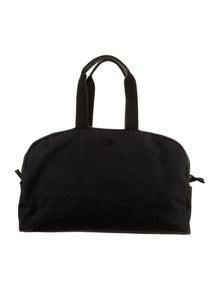 Porter-Yoshida & Co. Canvas Weekender Bag