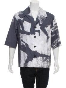 31841024f1b Spring s Bold Shirts