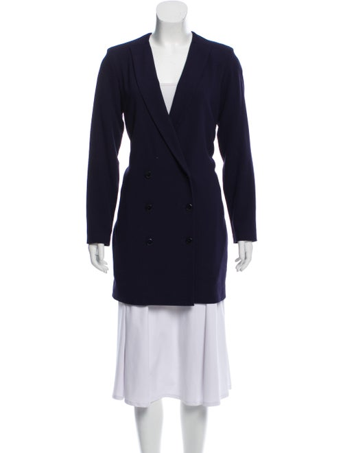 Rodebjer Peacoat Blue
