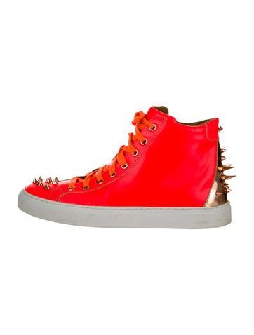 Jay Sneakers
