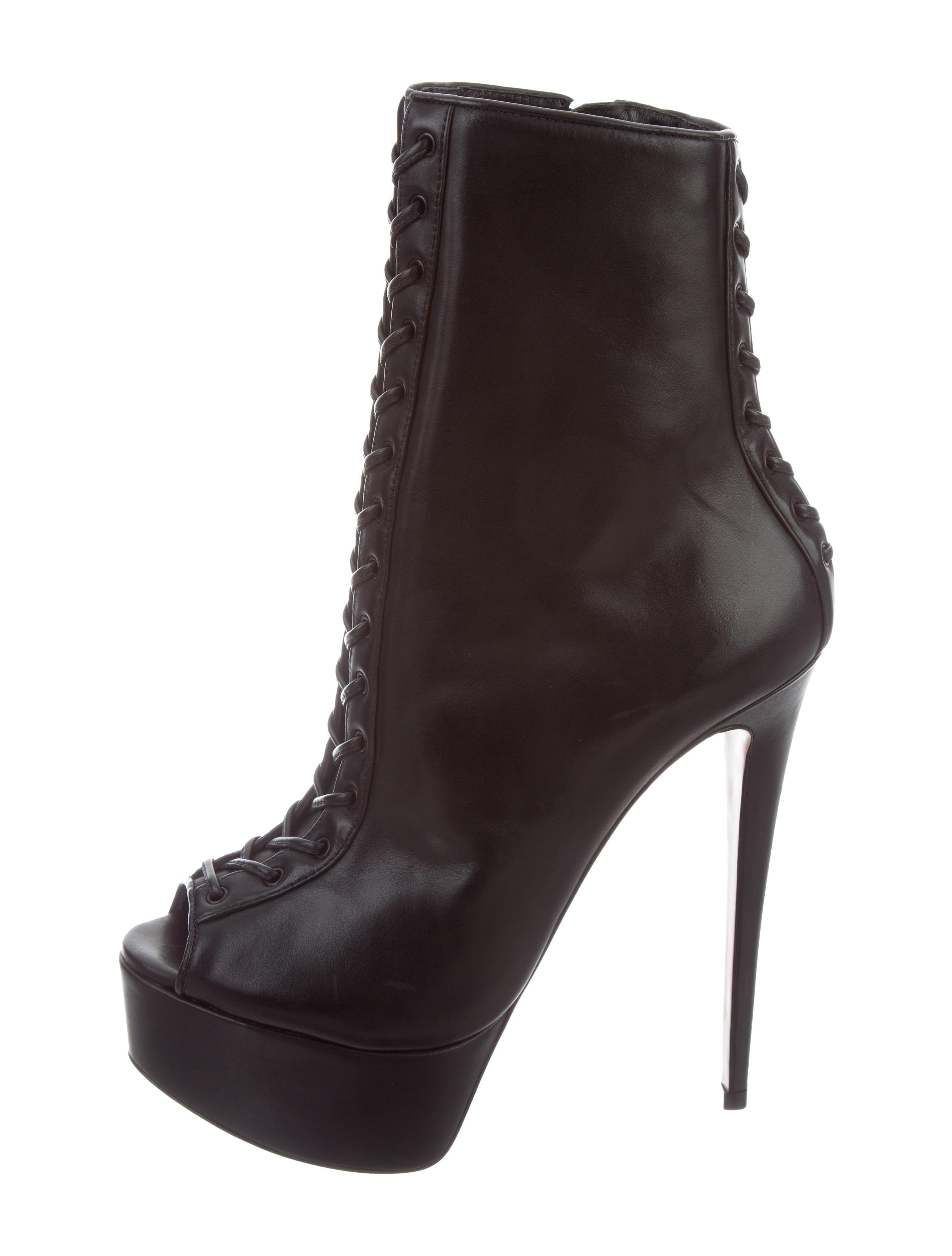 for sale official site Ruthie Davis Cara Platform Boots w/ Tags 100% authentic online limited edition online cheap sale discount excellent sale online GNv0DBG