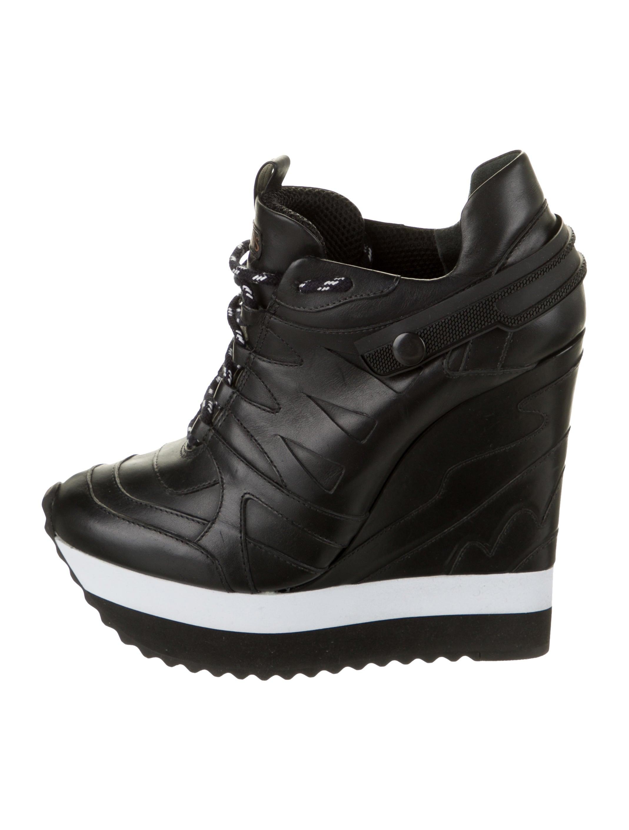 Ruthie Davis 2019 Jamie Sneaker - Shoes