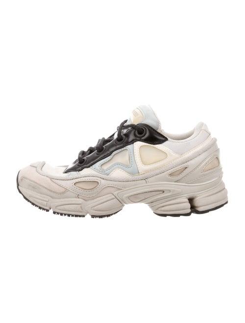 Raf Simons x adidas Round-Toe Sneakers
