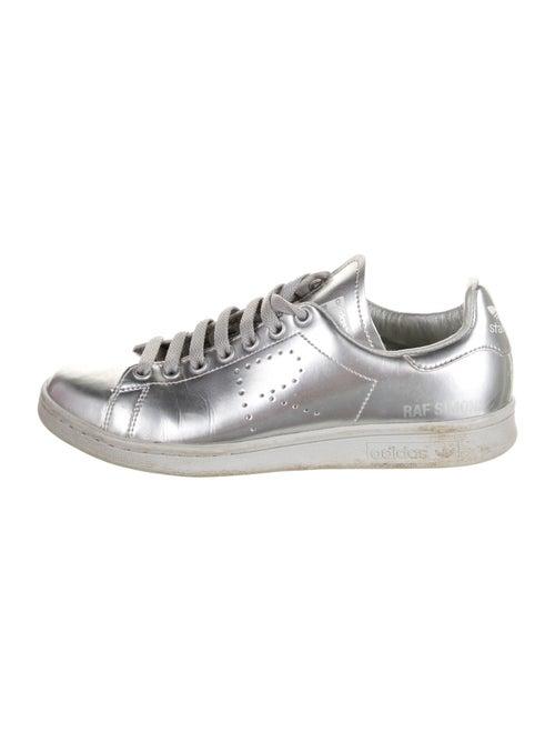Raf Simons x adidas Raf Simons Stan Smith Sneakers