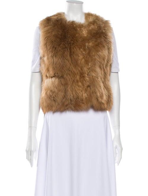 Rachel Comey Vest