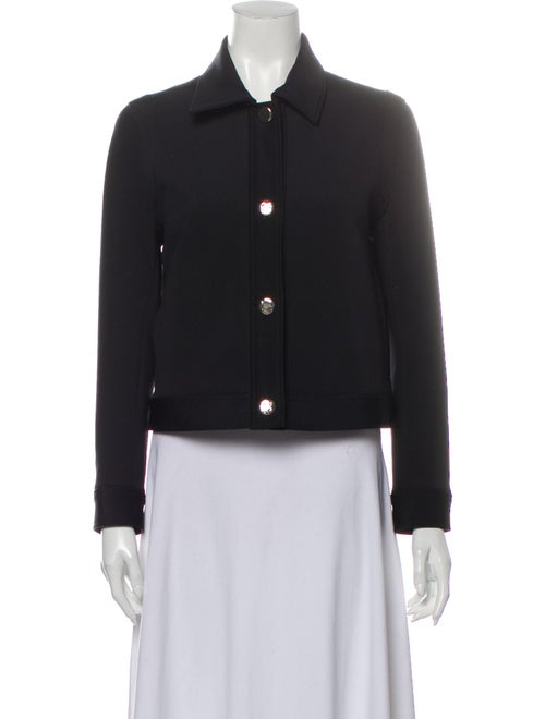 Rachel Comey Jacket Black