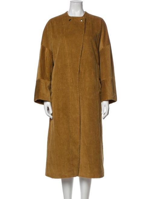 Rachel Comey Coat