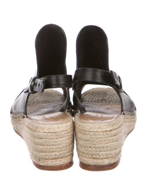 5689118b137 Rag & Bone Sayre 2 Espadrille Wedges - Shoes - WRAGB121578 | The ...