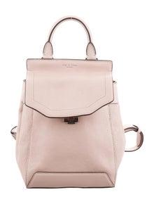 bfcf259edb23 Selleria Leather Backpack.  695.00 · Rag   Bone