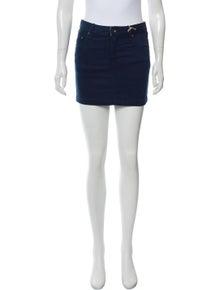 6319f3e62d Skirts | The RealReal