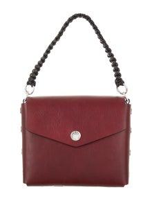 cfe220fd3 Rag & Bone Handbags   The RealReal