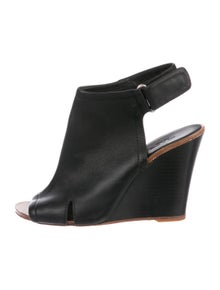 3517fc2c7 Rag & Bone Sandals | The RealReal