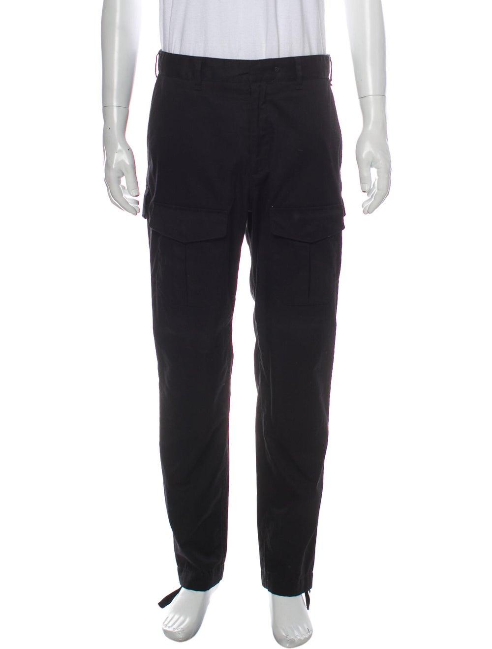 Rag & Bone Cargo Pants Black - image 1