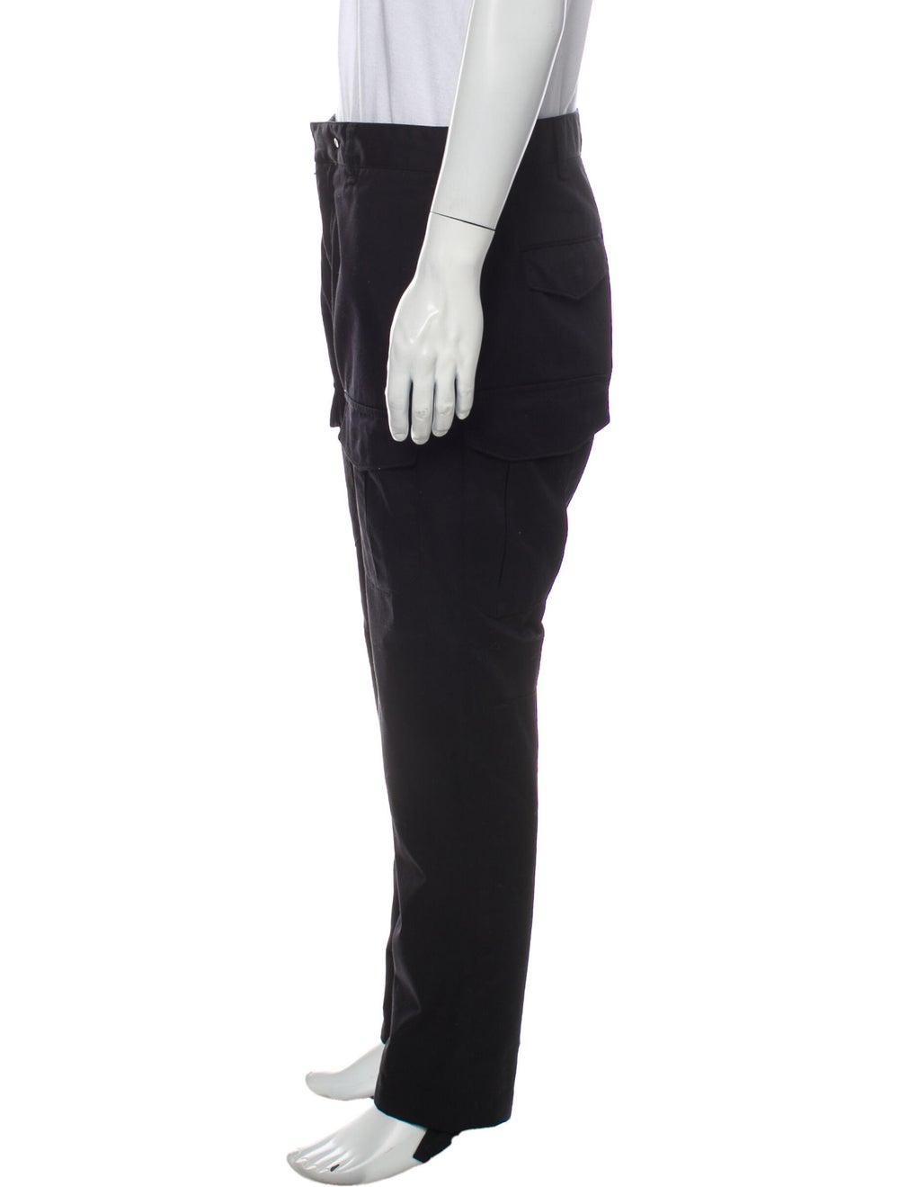 Rag & Bone Cargo Pants Black - image 2