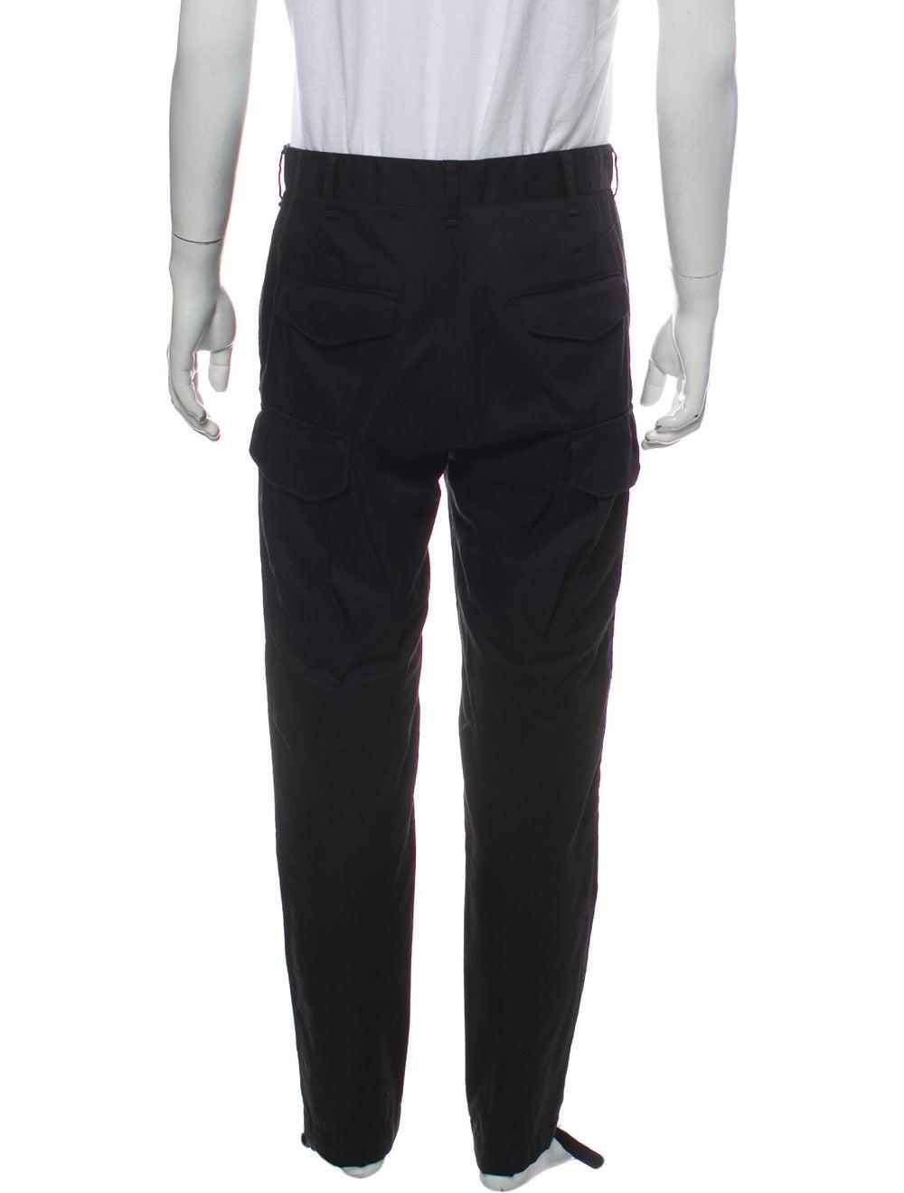 Rag & Bone Cargo Pants Black - image 3