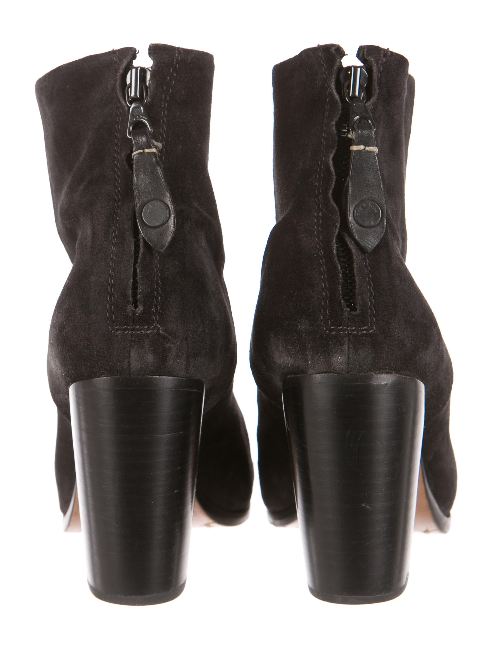 rag bone suede newbury boots shoes wragb39798 the