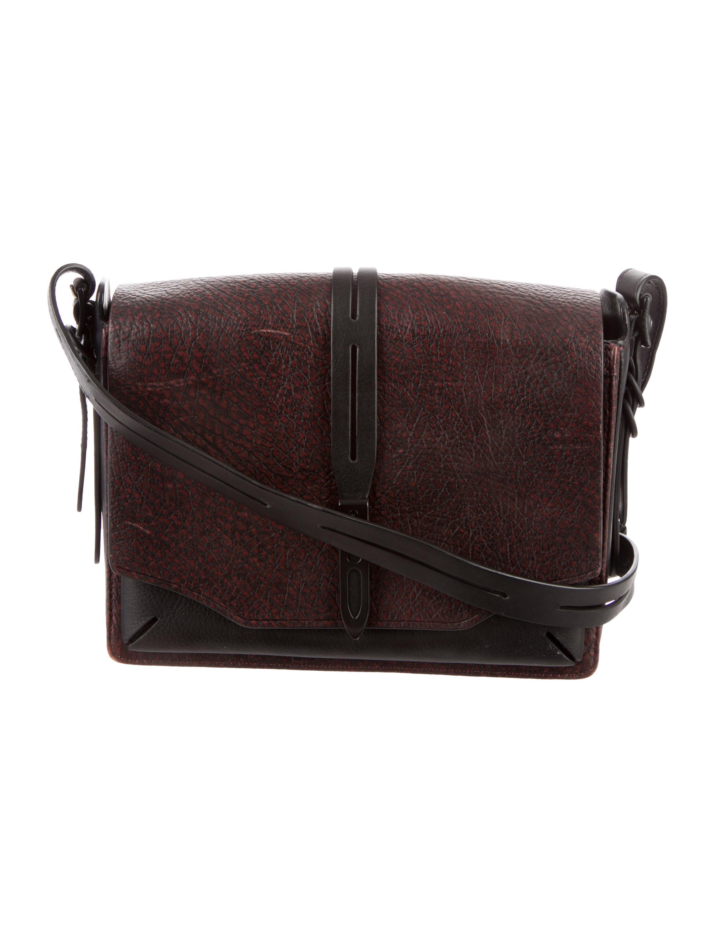 Christmas Handbags Sale