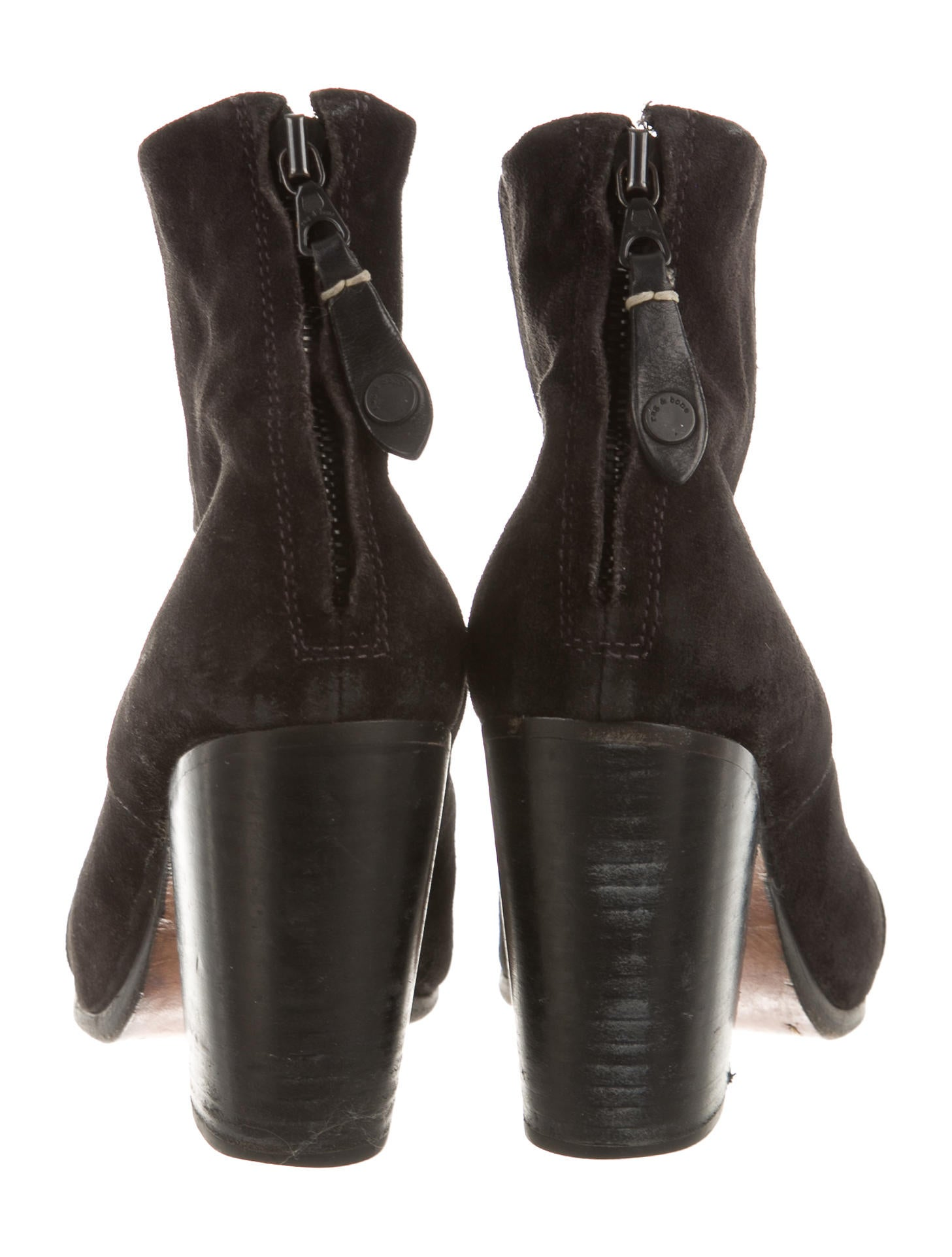 rag bone suede newbury boots shoes wragb50729 the
