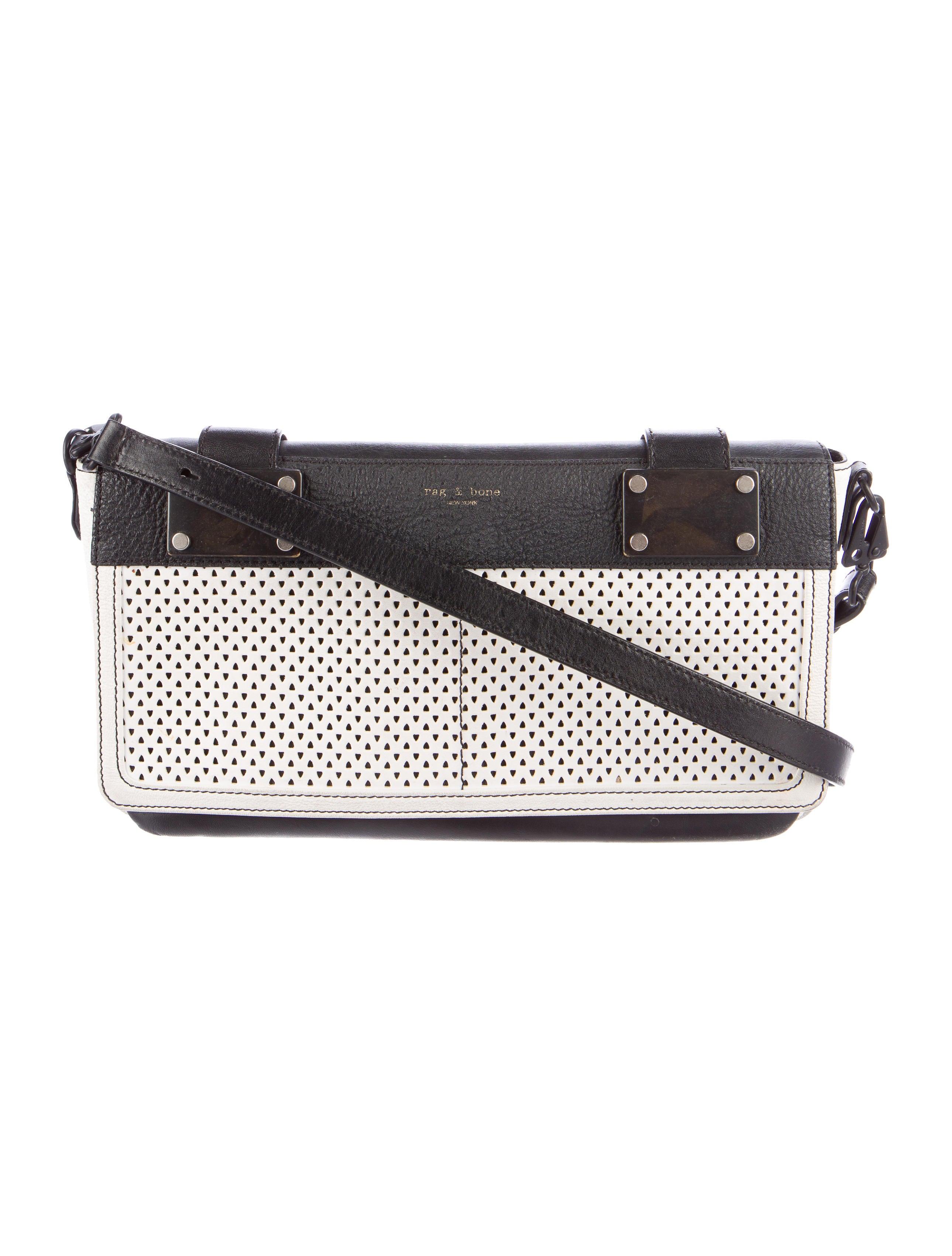 rag bone mini pilot crossbody bag handbags