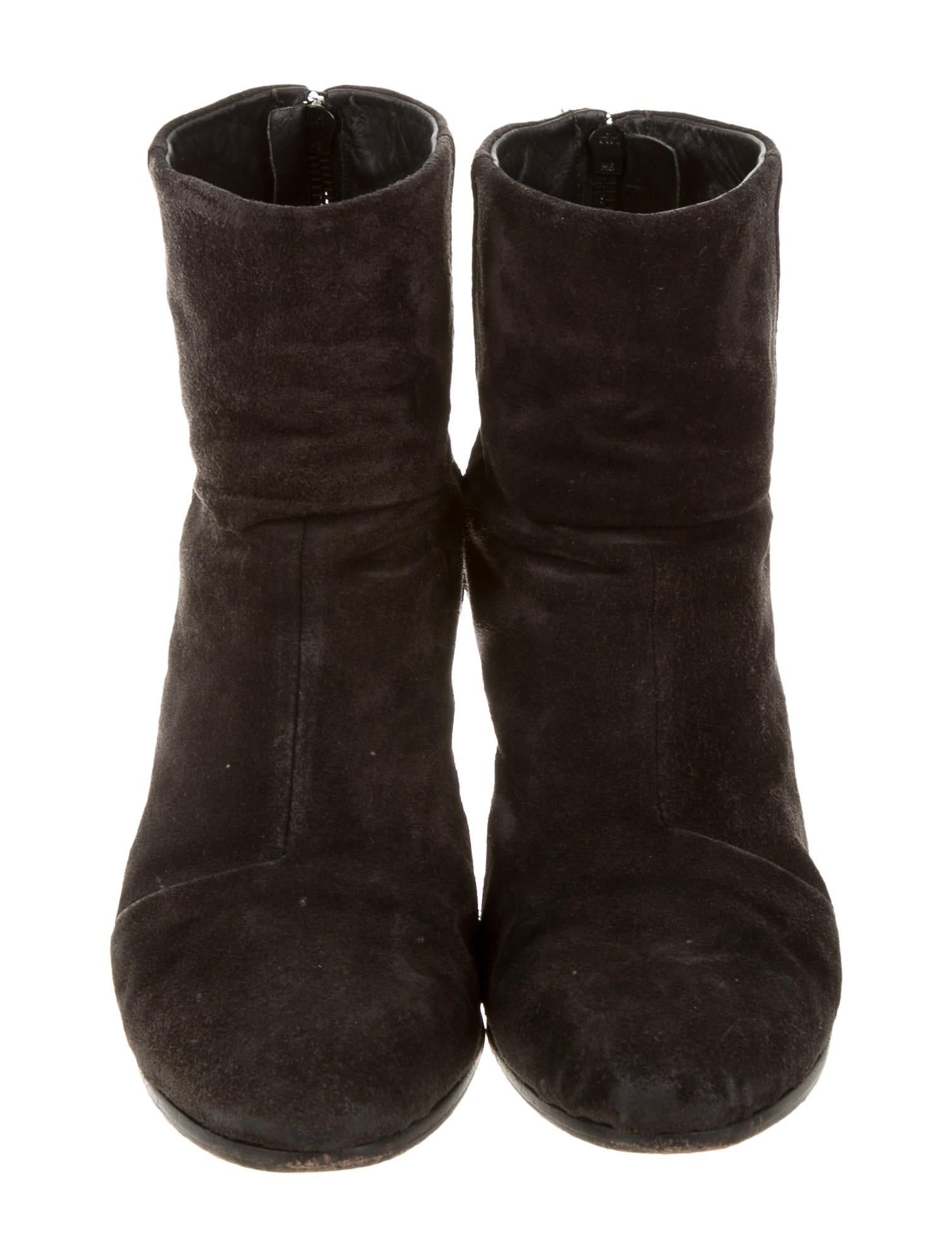 rag bone suede newbury ankle boots shoes wragb54521