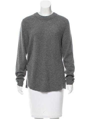 Rag & Bone Alexis Cashmere Sweater w/ Tags None