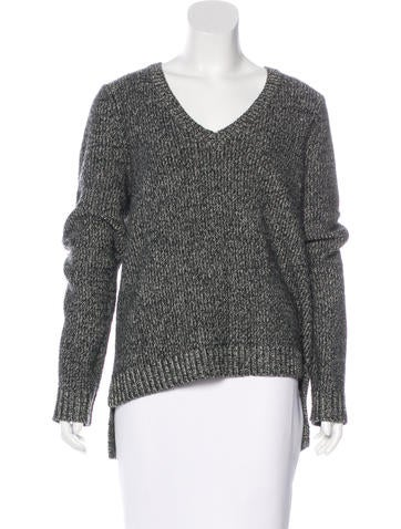 Rag & Bone Jackie Wool Sweater w/ Tags None