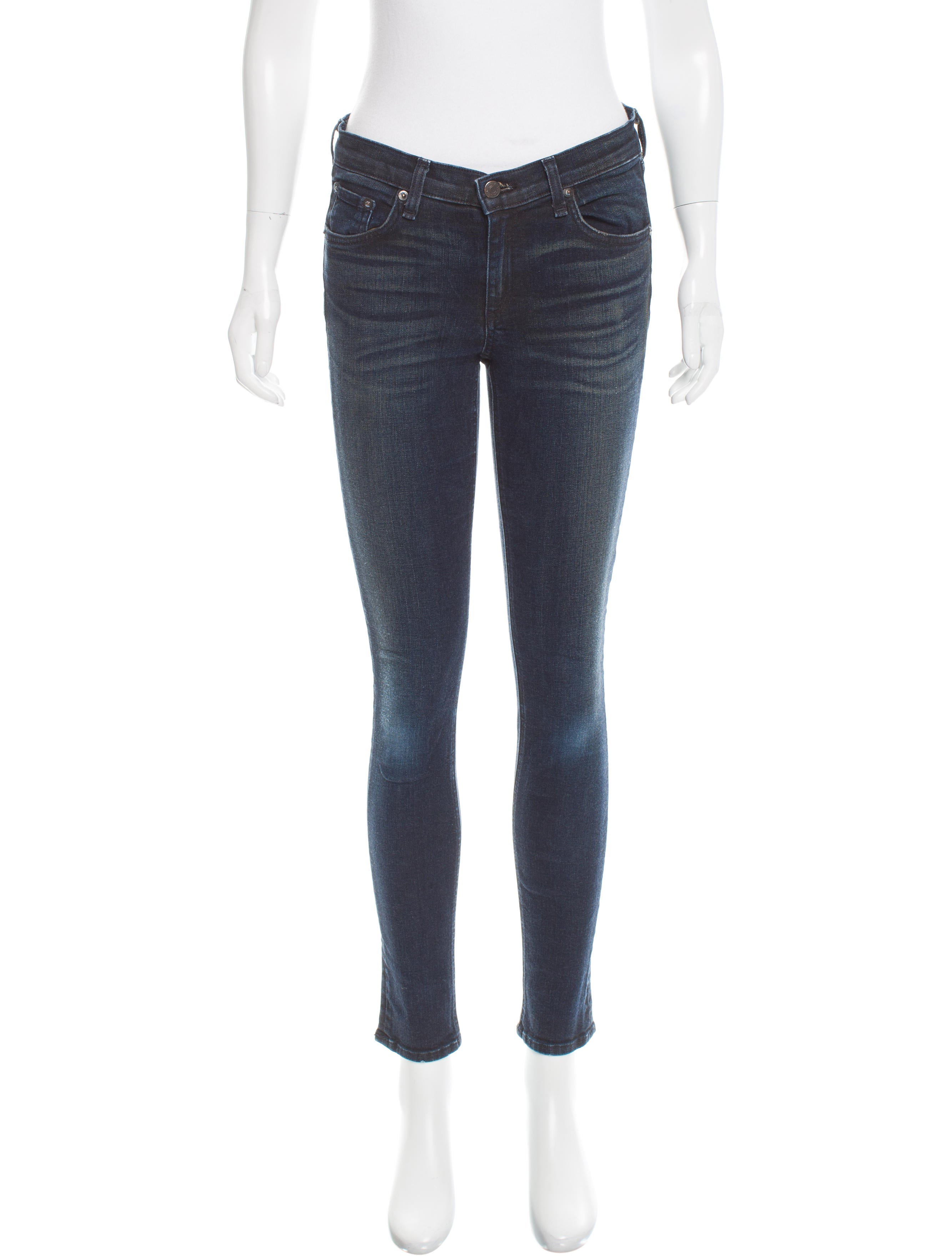 SHOPBOP - Skinny Jeans FASTEST FREE SHIPPING WORLDWIDE on Skinny Jeans & FREE EASY RETURNS. hidden honeypot link Relaxed Skinny Skinny Jeans Straight Leg Jeans Black Jeans Dark Rinse Jeans Light Wash Jeans White Jeans.
