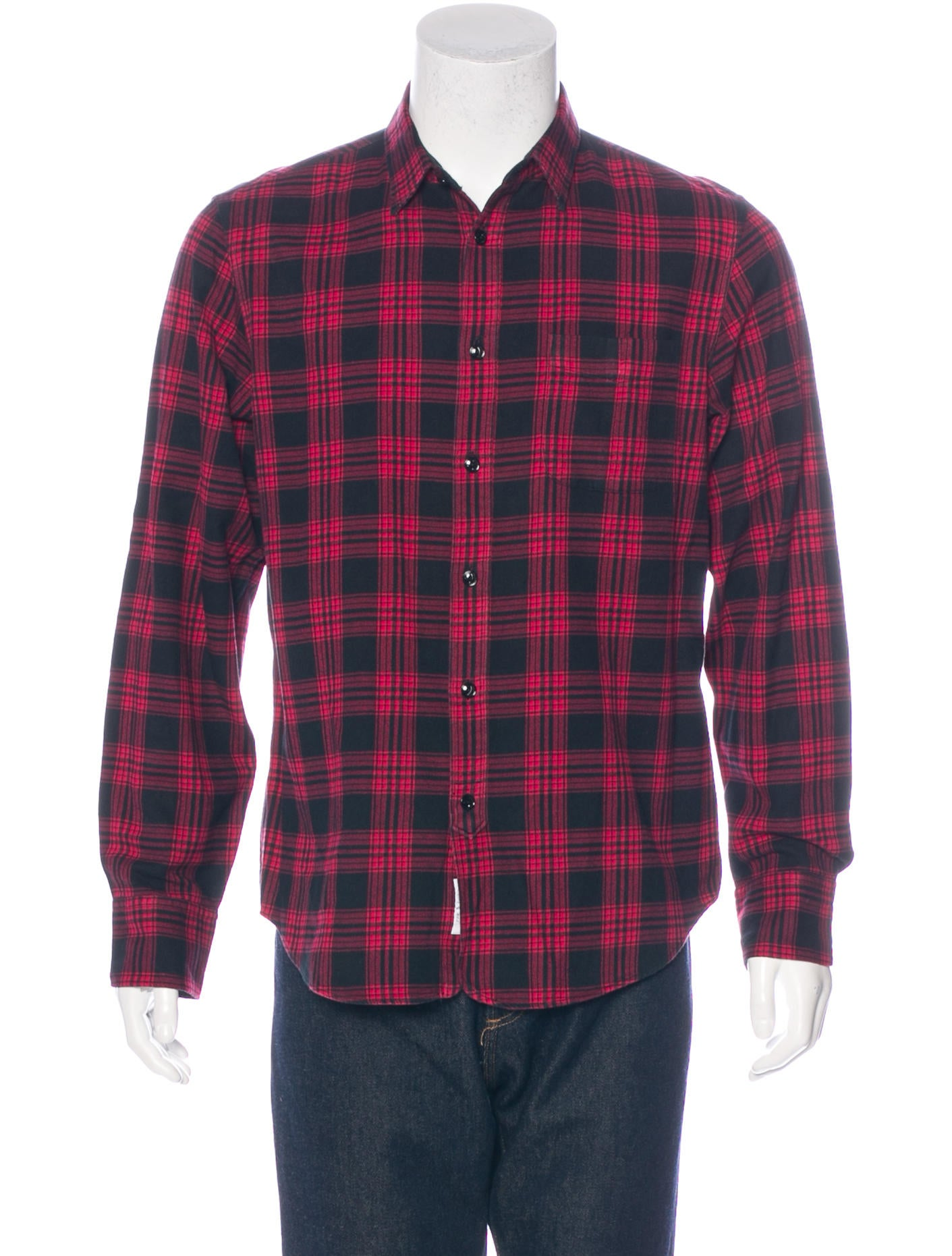 ★@ Slim Fit Gradient Plaid Sport Shirt >>!The Best product from Best seller today On Sale and help you to get Discount Prices. if you visit store for buy Slim Fit Gradient Plaid Sport Shirt Now See Low Prices Slim Fit Gradient Plaid Sport Shirt For you.