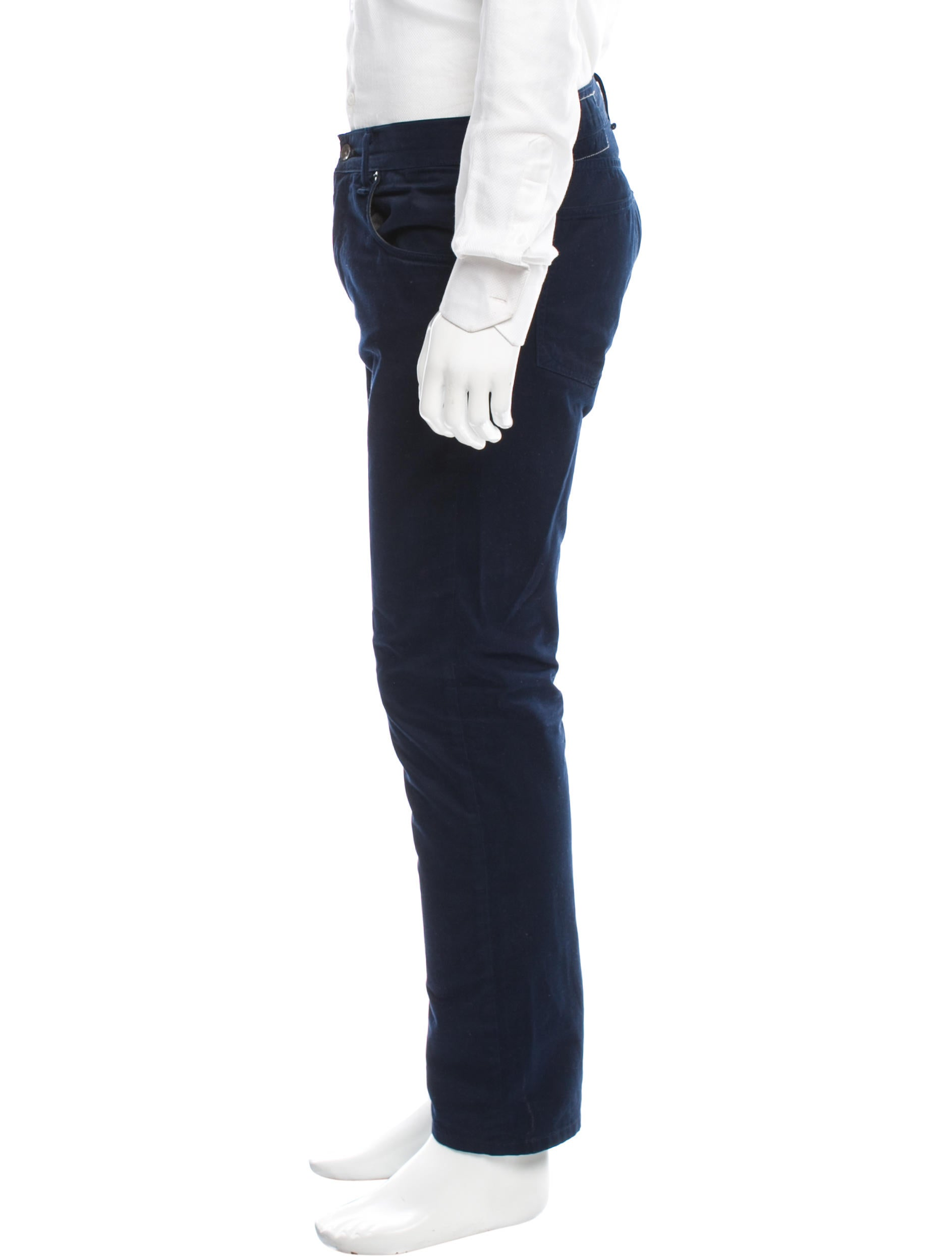 Find Wrangler Men's Retro Slim Fit Straight Leg Jean in the Men's Jeans category at Tractor Supply truexfilepv.cf Wrangler Retro Slim Straight Fit J'ean4/5(58).