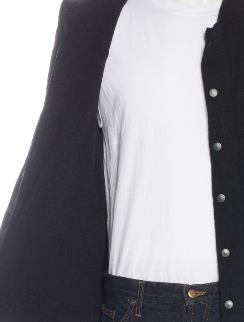 Qiviut Clothing Uk
