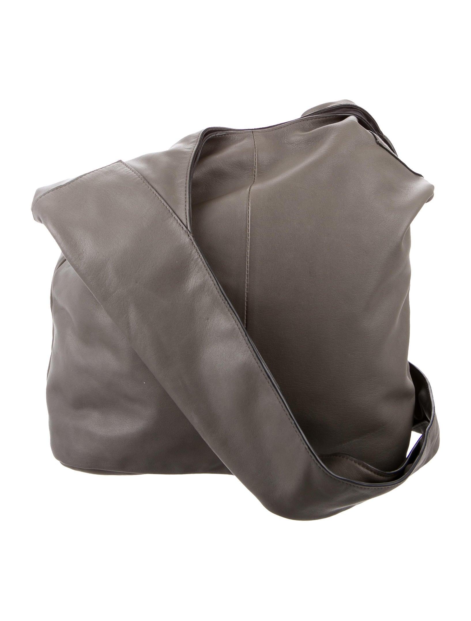 rag bone goa crossbody bag handbags wragb72134 the