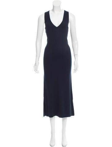 Rag & Bone Michelle Sweater Dress w/ Tags None