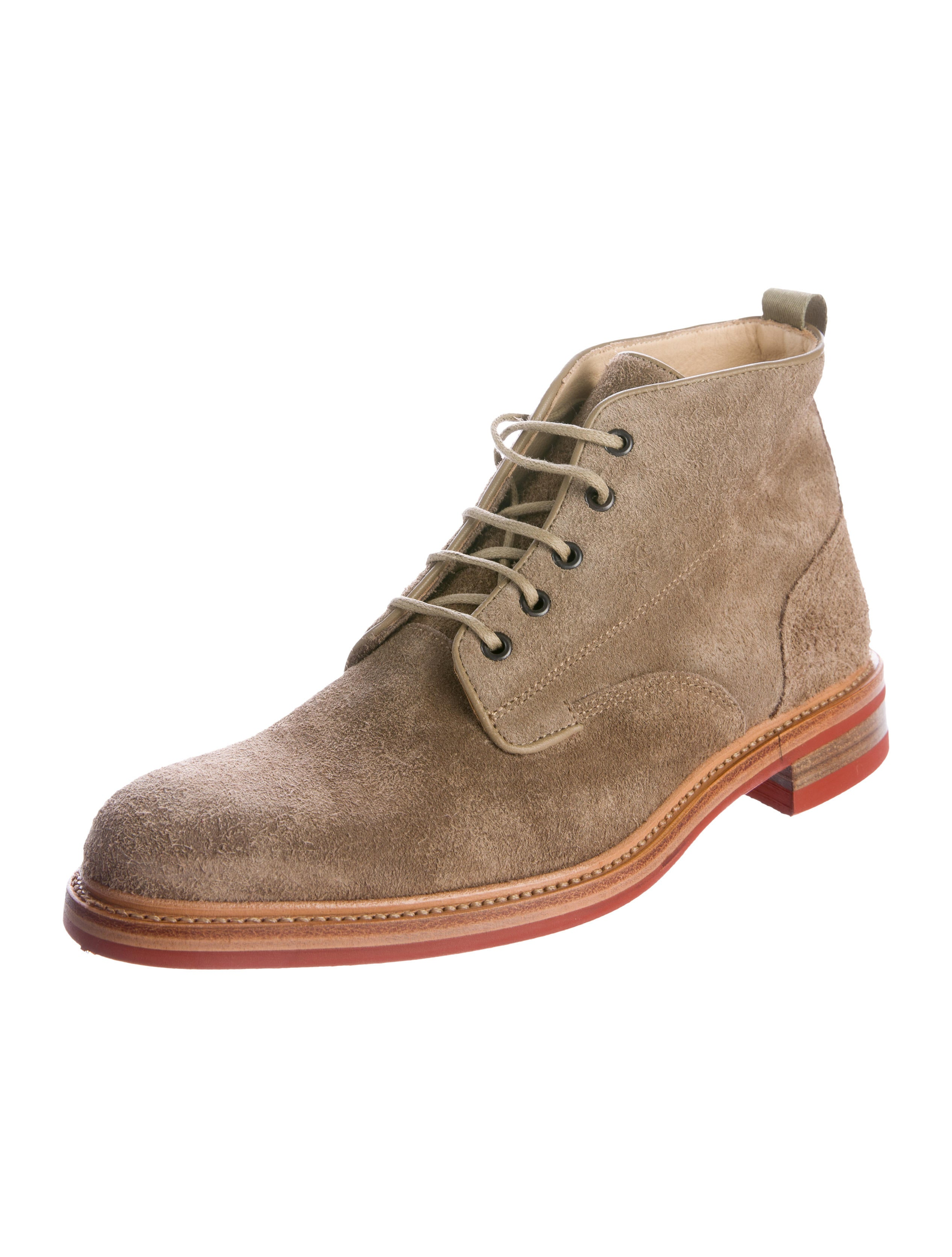 rag bone spencer chukka boots shoes wragb74513 the