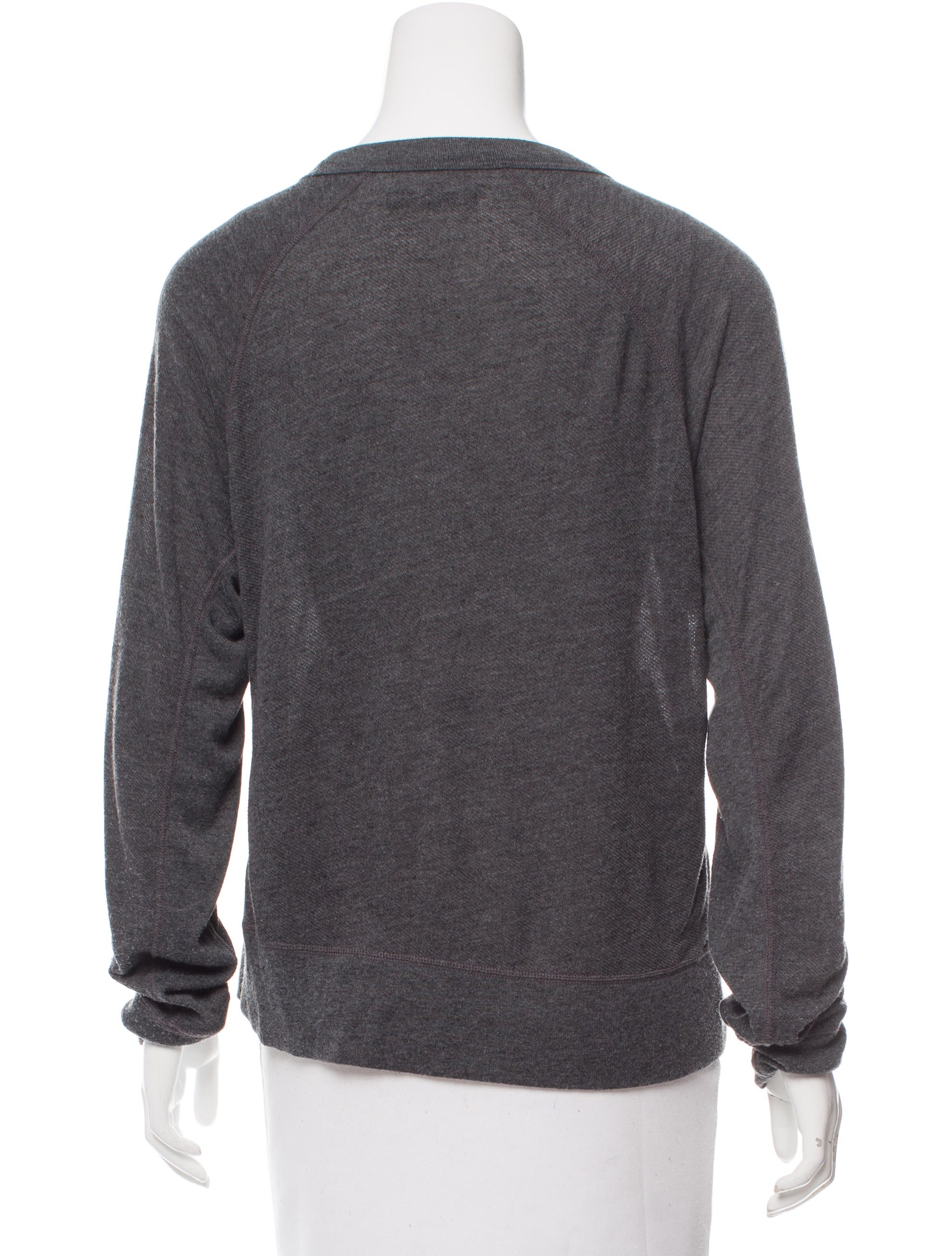 Shop 3/4 length & Long-sleeved Knit tops for women. Find unique styles of womens long sleeve tops, 3/4 sleeve and ballet sleeve tops in misses sizes.